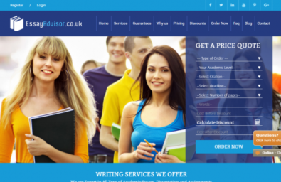 EssayAdvisor.co_.uk-Reviews-624x330