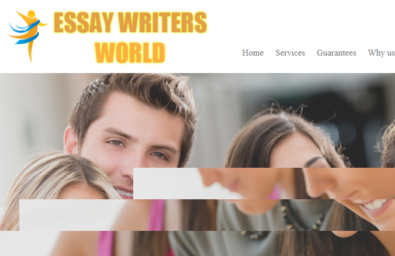 essaywritersworld